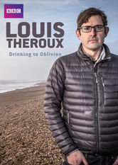 Louis Theroux: Drinking to Oblivion Netflix SG (Singapore)